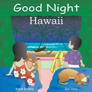 Good Night | Hawaii