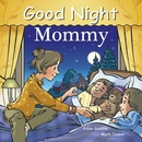 Good Night | Mommy