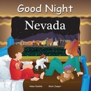 Good Night | Nevada