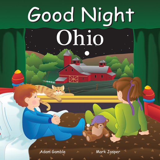 Good Night | Ohio