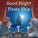 Good Night | Pirate Ship