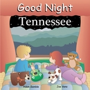 Good Night | Tennessee