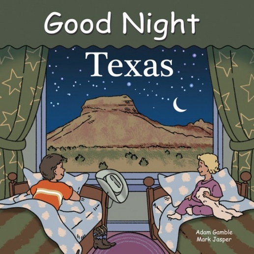 Good Night | Texas