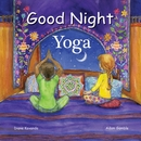 Good Night | Yoga