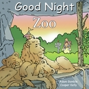 Good Night | Zoo
