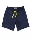 Hatley | French Terry Shorts