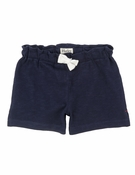 Hatley | Nautical Slub Jersey Shorts