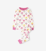 Hatley | PJ Set: Ice Cream Treats