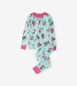 Hatley | Pj Set: Underwater Kingdom