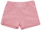 L'ovedbaby | Shorts: Coral