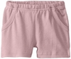 L'ovedbaby | Shorts: Mauve
