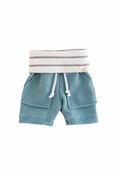 Lulu + Roo | Aruba Boy Shorts