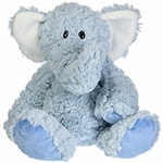 Plush | Elwin the Elephant