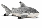 Plush | Finn Shark