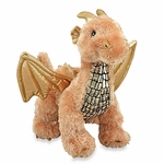 Plush | Luster Dragon