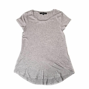 Women's Favorite Tee | Gray