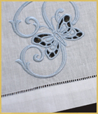 "<font color=""Darkslategray""><b>Items for Embroidery</b> </font>"