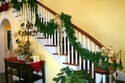 Holiday Garland