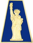 77th Infantry Division Pin