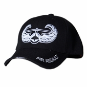 Air Assault Division Hat