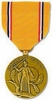American Defense Medal World War II