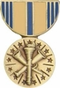 Armed Forces Reserve Medal Pin