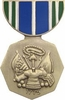 Army Achievement Medal Pin