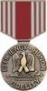Army Good Conduct Medal Pin