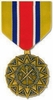 Army National Guard Reserve Components Achievement Medal