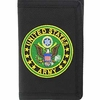 Army Seal Wallet