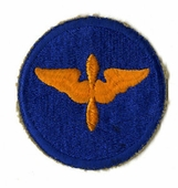Aviation Cadet Patch