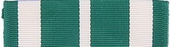 Coast Guard Commendation Ribbon