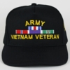 Army Custom Hats