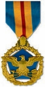 Department of Defense Distinguished Service Medal
