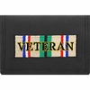 Desert Storm Ribbon Wallet