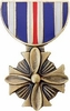 Distinguished Flying Cross Pin