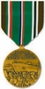 Europe - Africa - Middle East Theater Campaign Medal