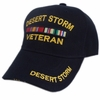 Gulf War Veteran Hats