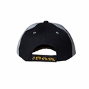 Iraq Veteran Bar Guard Hat