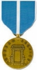 Korean Service Medal