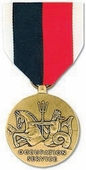 Marine Corps Occupation Medal