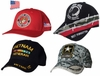 New Military Hats