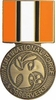 Multi-National Force Medal Pin