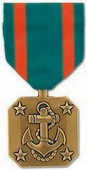 Navy Marine Corps Achievement Medal
