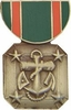Navy - Marine Corps Achievement Medal Pin