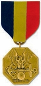Navy Marine Corps Medal