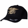 Navy Seal Division Hat