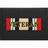 OIF Campaign Ribbon Wallet
