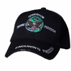 Operation Enduring Freedom Cap