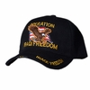 Operation Iraqi Freedom Cap